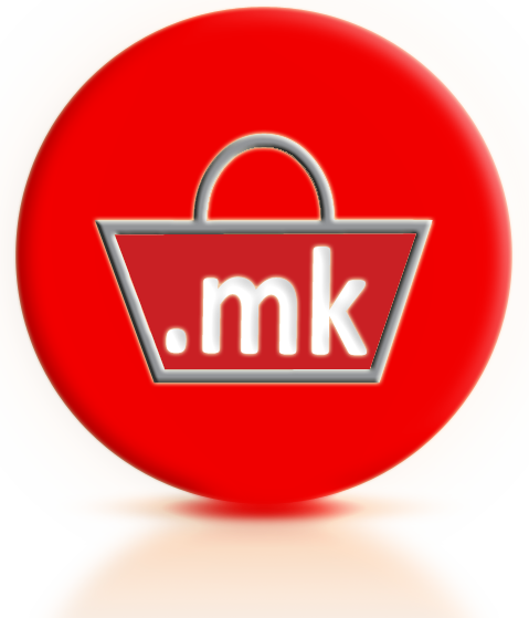 .mk #